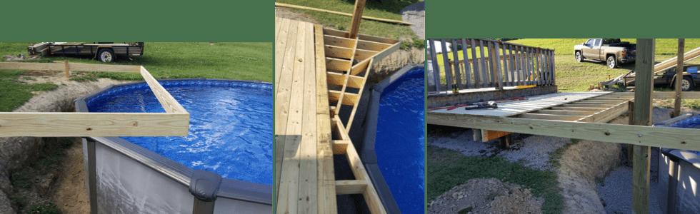 pic 1-deck construction, dormont, pa,