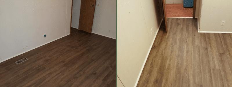 new flooring pic