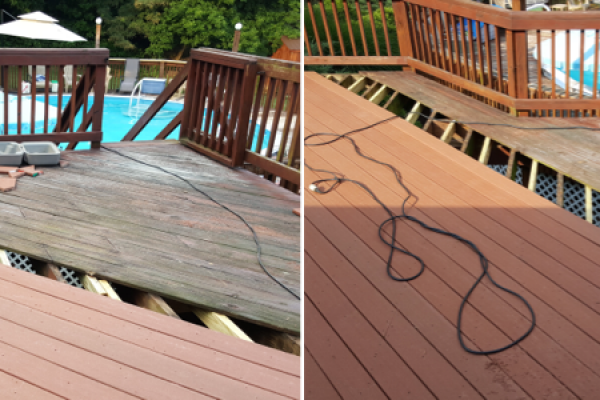 deck repair work, pic 2